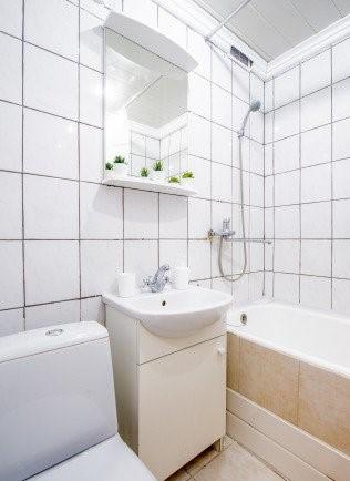 apartamenty-vozle-moskva-siti-ehkspocentr-09