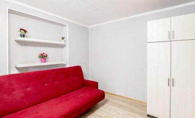 apartamenty-vozle-moskva-siti-ehkspocentr-03