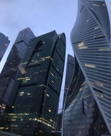 apartamenty-vozle-moskva-siti-ehkspocentr-10
