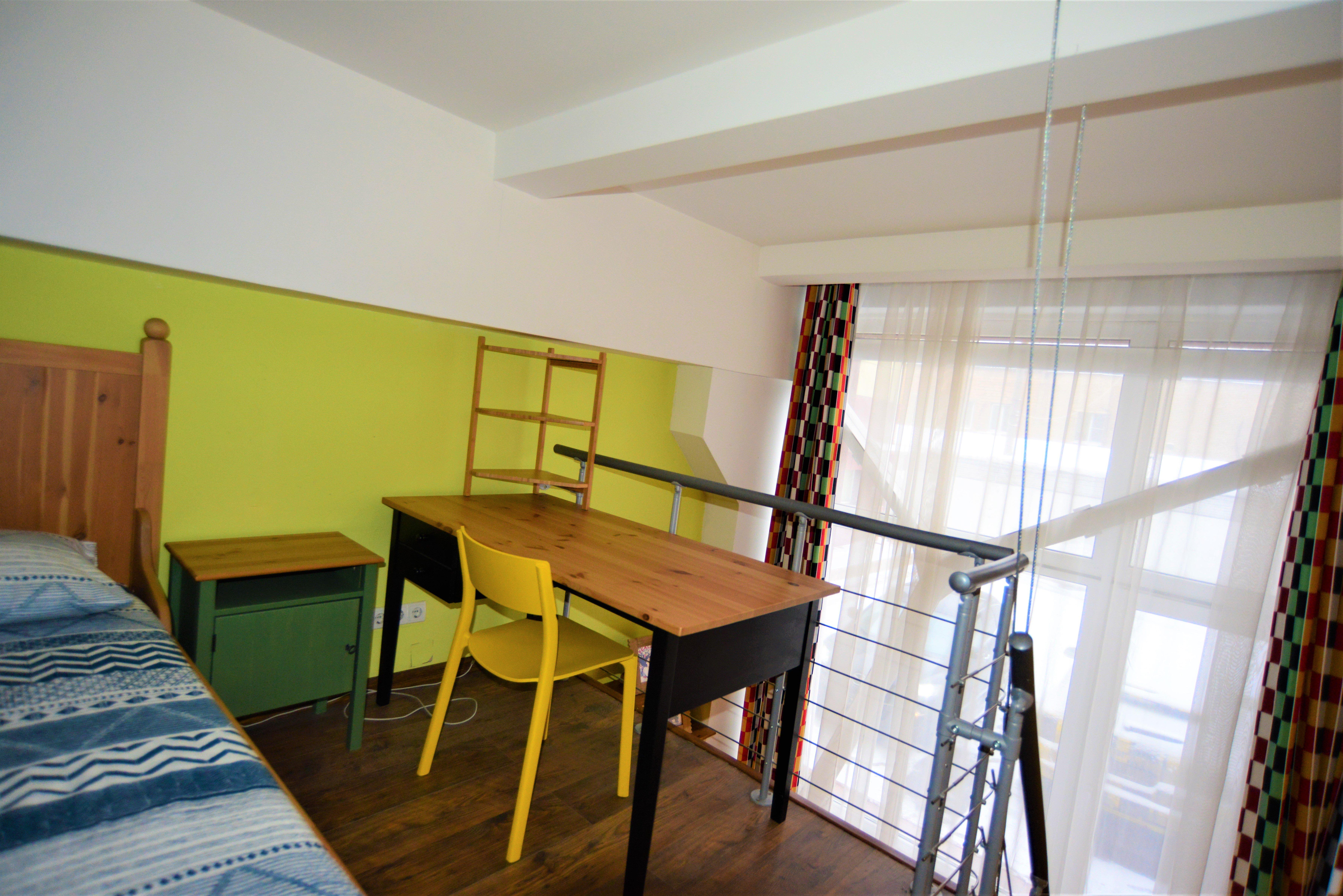 dvuhurovnevye-apartamenty-medvedkovo-07