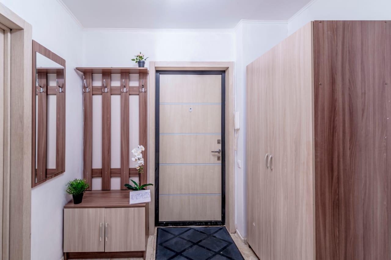 dvuhkomnatnaya-kvartira-ryazanskij-prospekt-10
