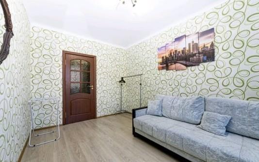 2-k-kvartira-posutochno-metro-rimskaya-03