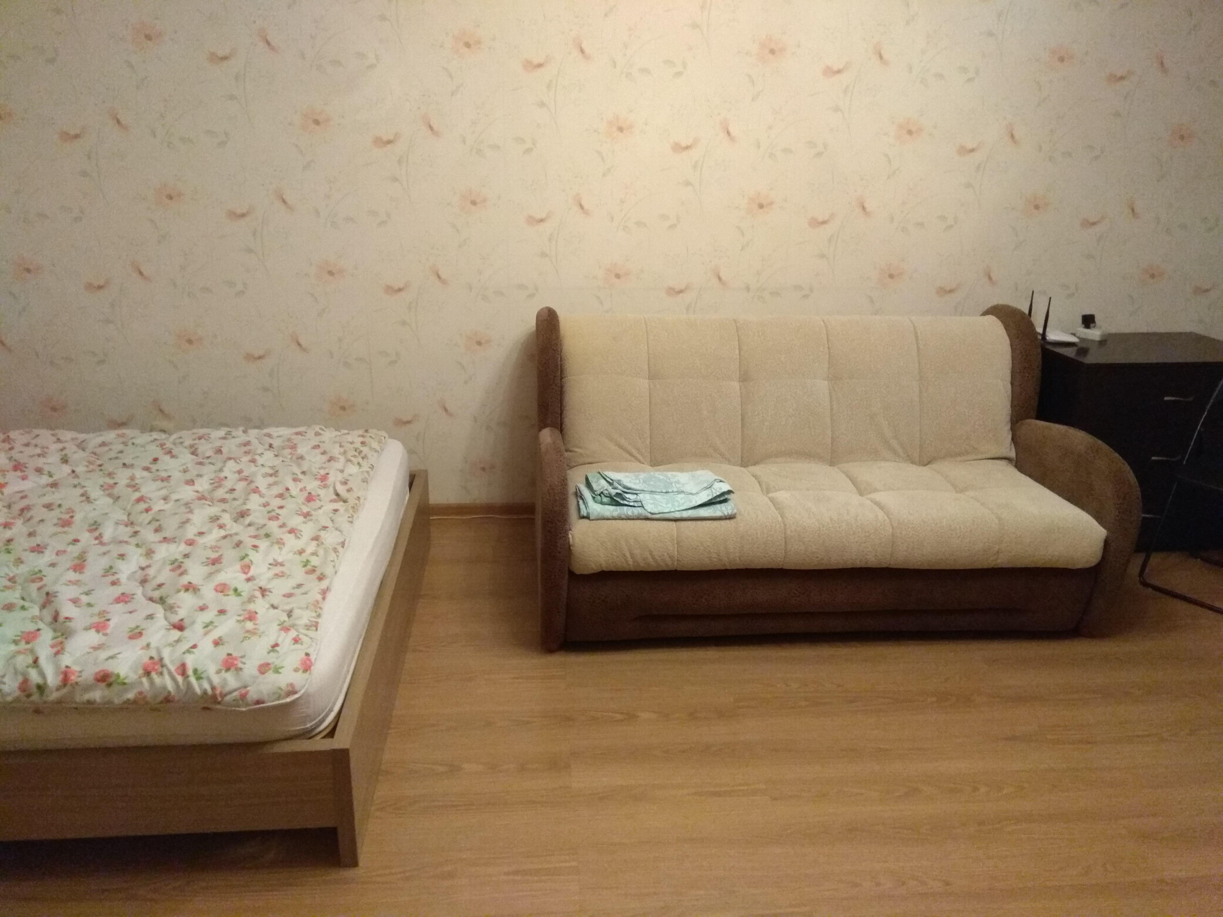 apartamenty-tekstilshhiki-03