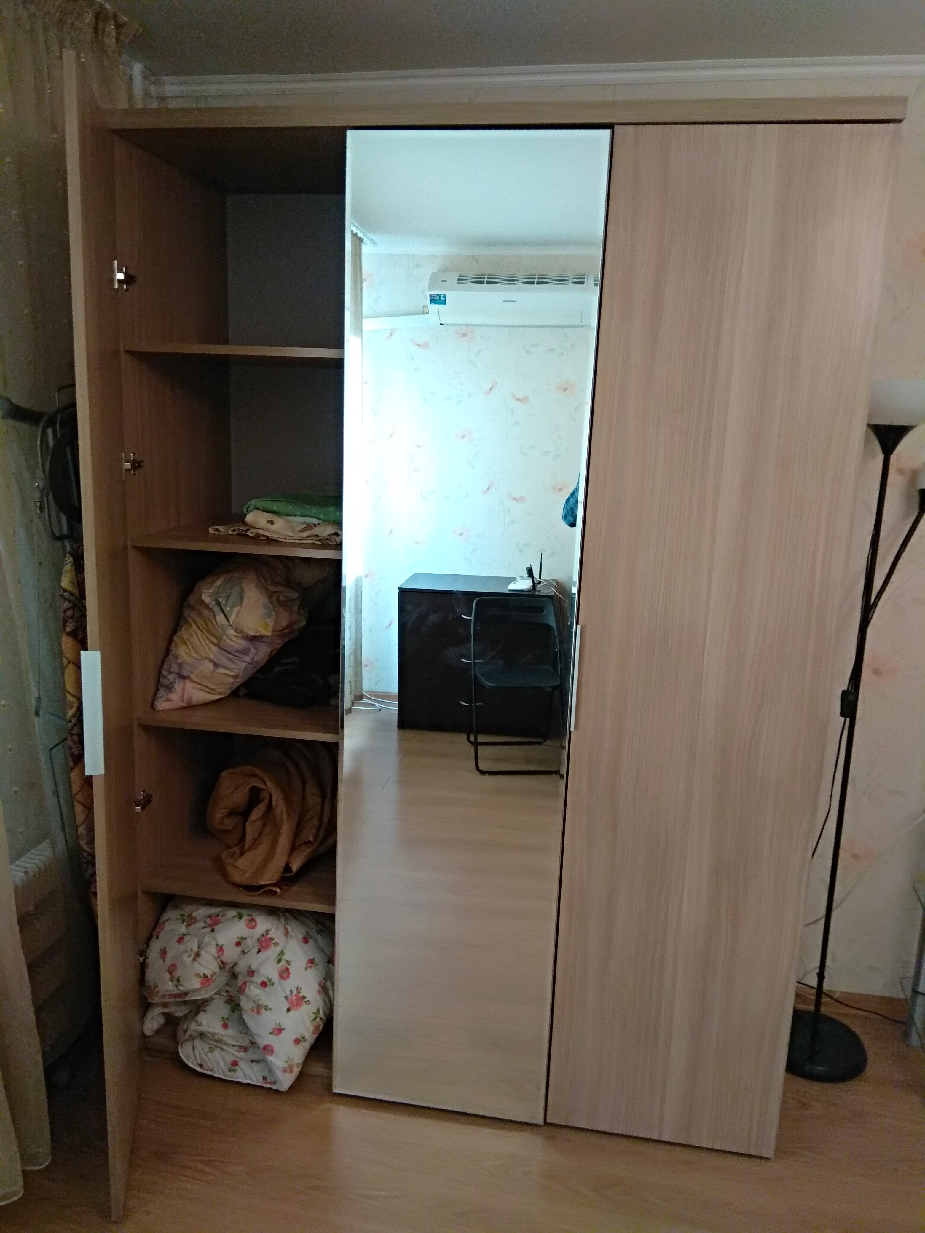 apartamenty-tekstilshhiki-09