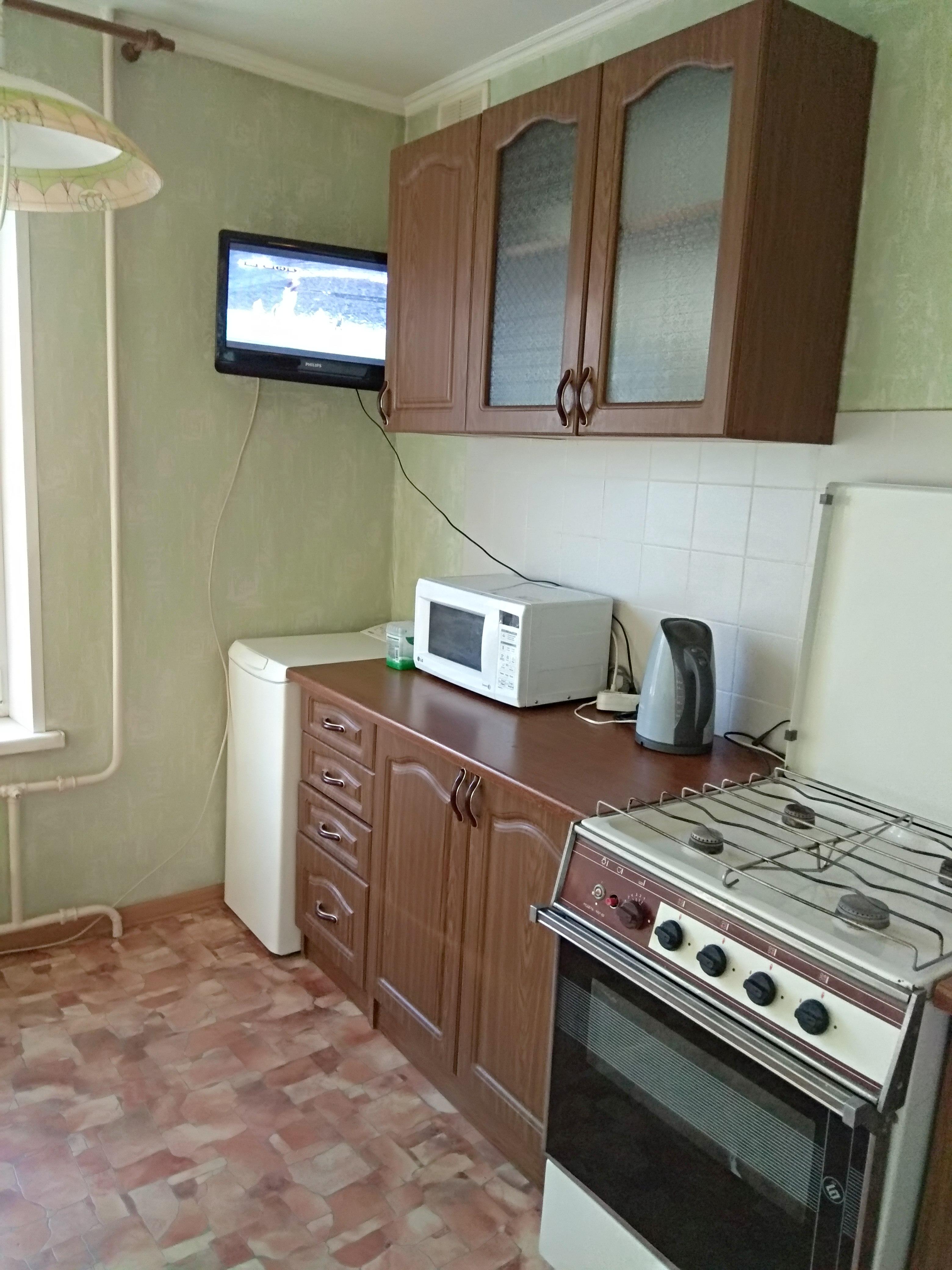 apartamenty-tekstilshhiki-13