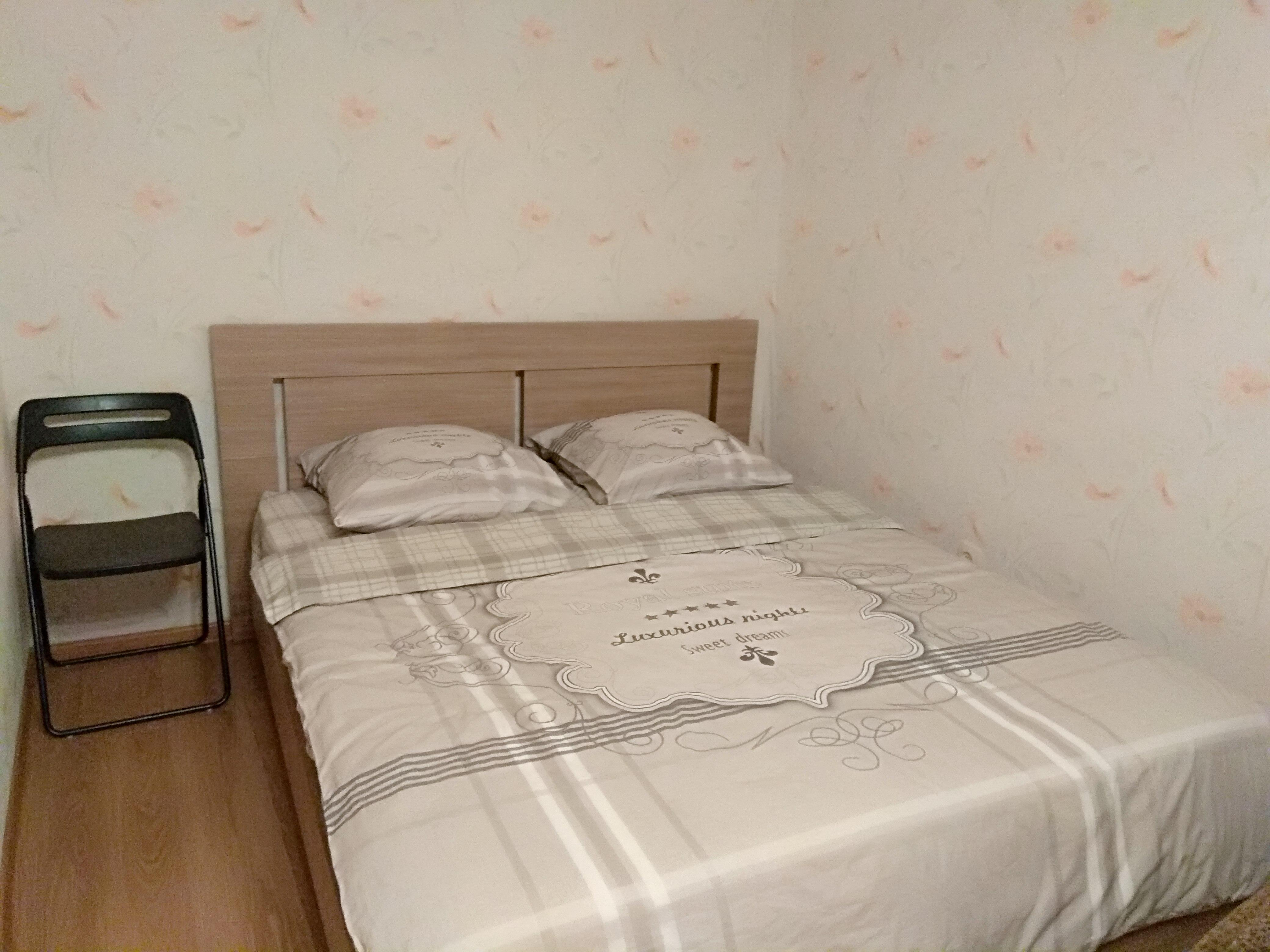 apartamenty-tekstilshhiki-05