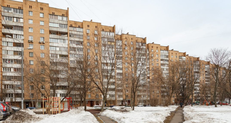 apartamenty-na-babushkinskoj-16