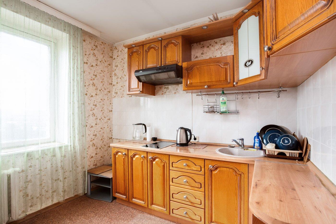 apartamenty-na-babushkinskoj-05