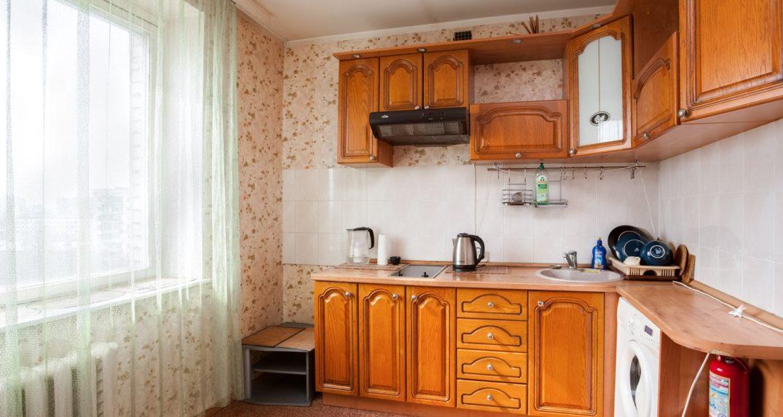 apartamenty-na-babushkinskoj-06