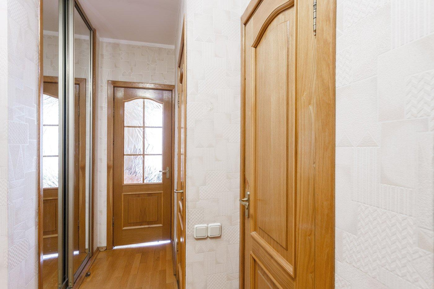 apartamenty-na-babushkinskoj-11