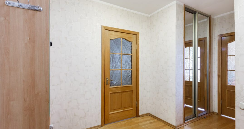 apartamenty-na-babushkinskoj-12