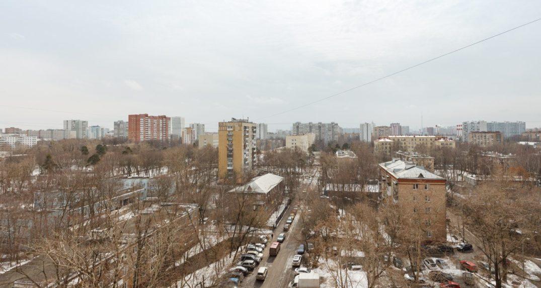 apartamenty-na-babushkinskoj-15