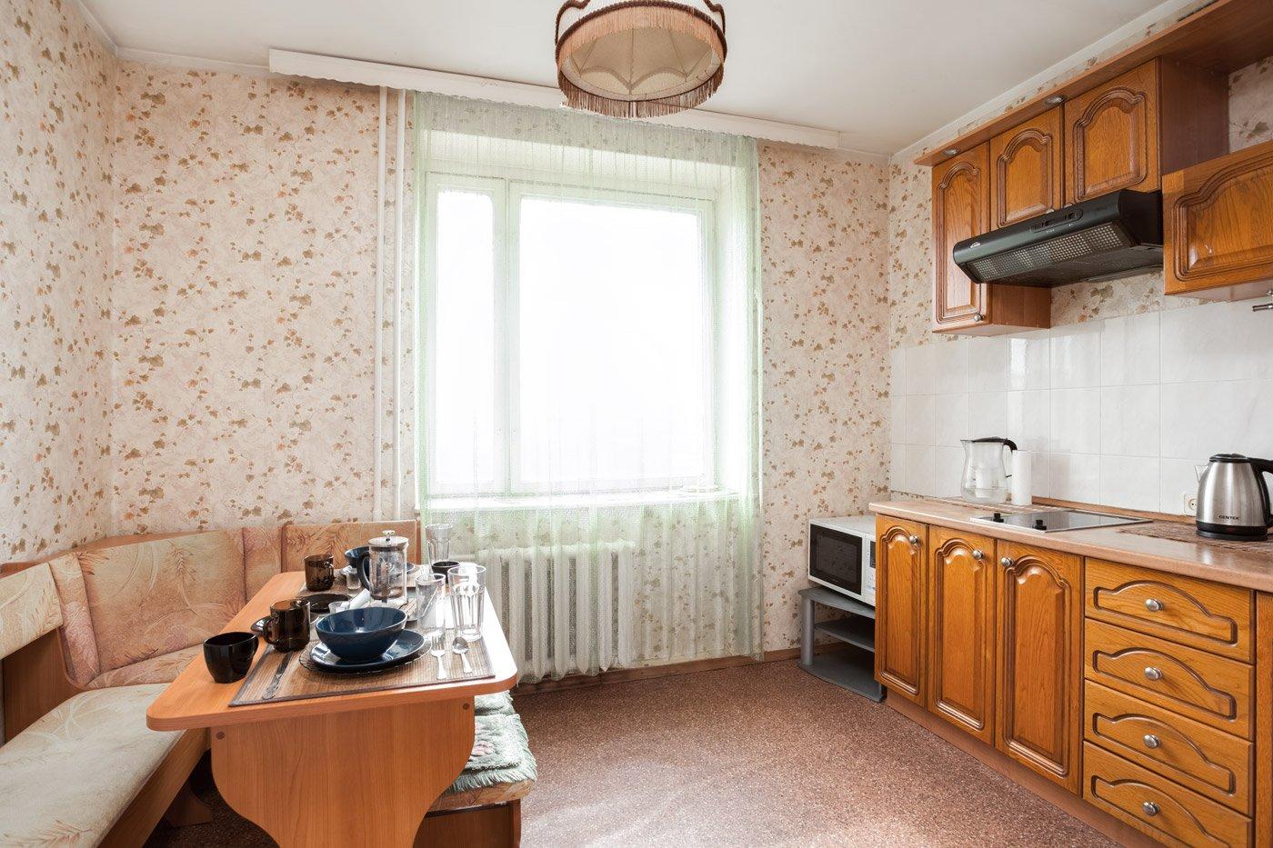 apartamenty-na-babushkinskoj-07