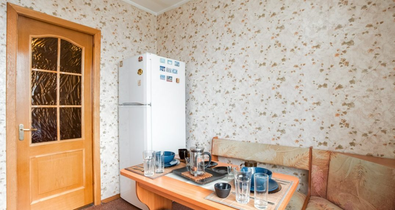 apartamenty-na-babushkinskoj-08
