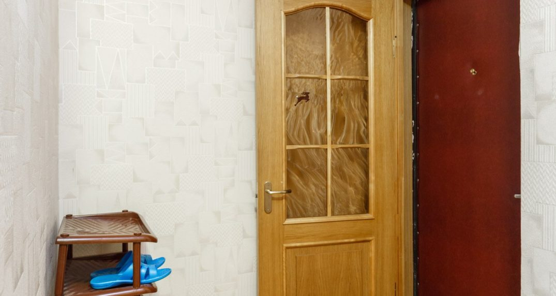 apartamenty-na-babushkinskoj-13