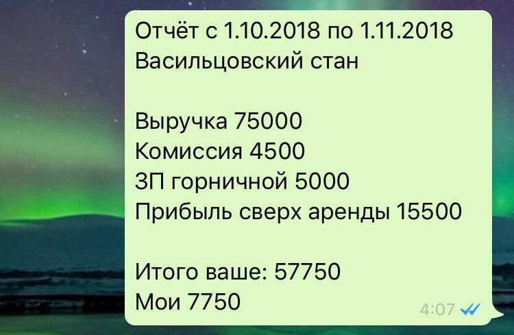 skrin-otchet-whatsapp