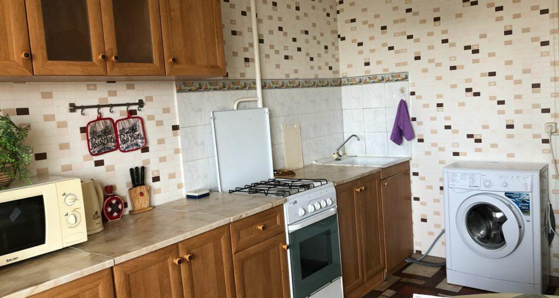 apartamenty-posutochno-seligerskaya-04