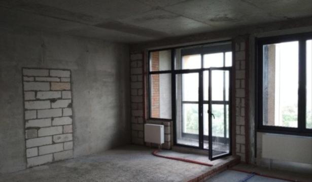 Выгодно ли снимать квартиру без ремонта и мебели? Расчёт окупаемости.