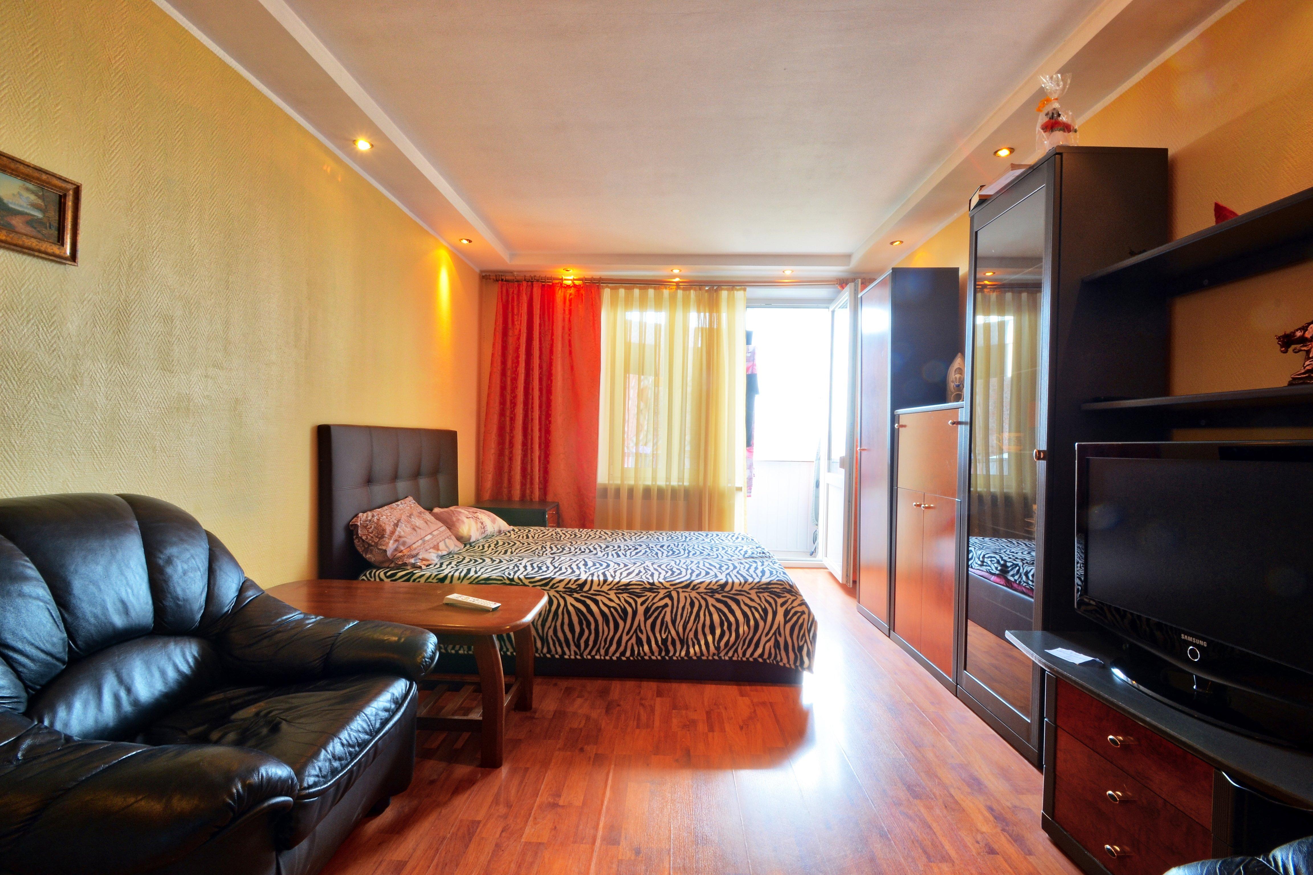 apartamenty-na-ulice-1905-goda-03