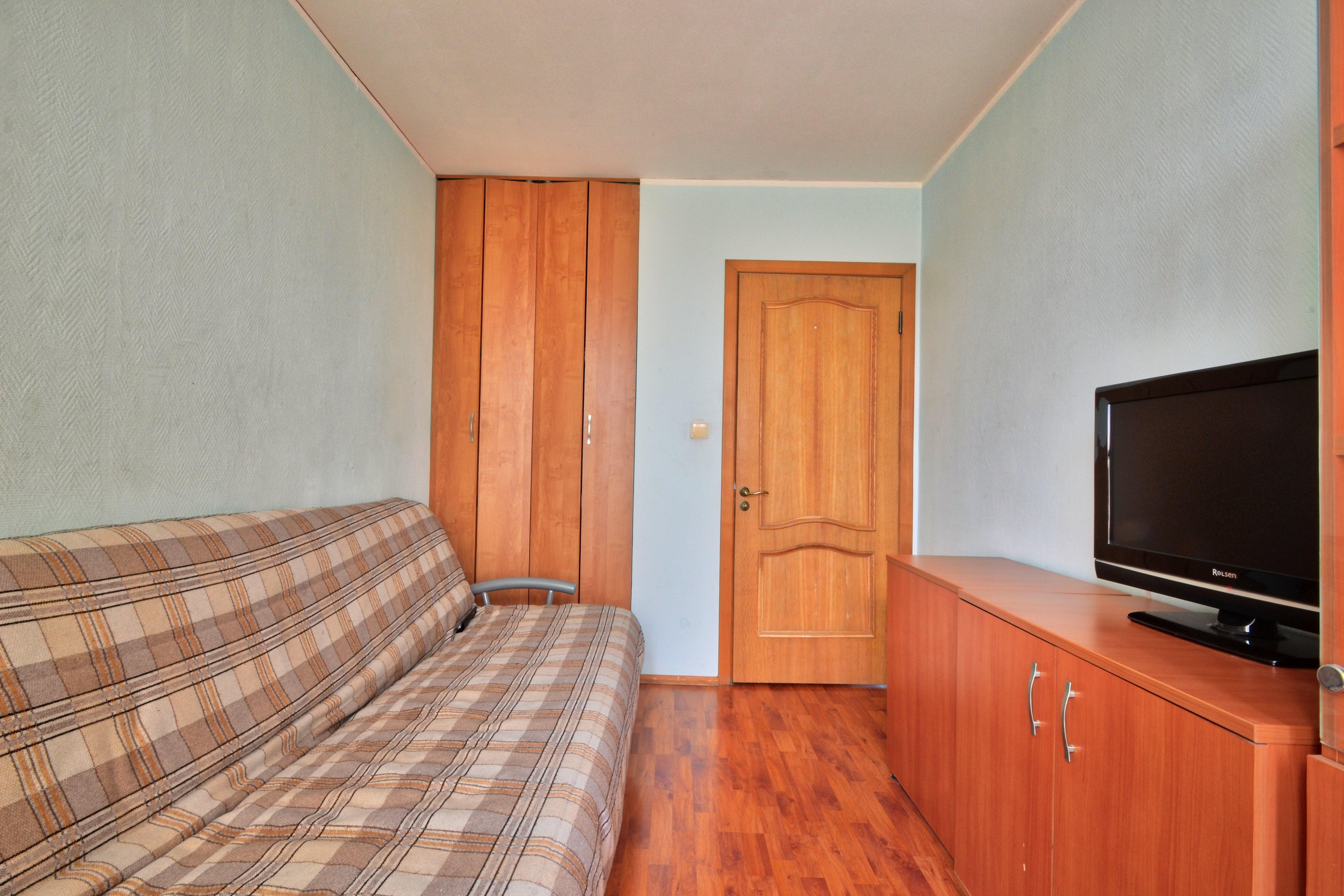 apartamenty-na-ulice-1905-goda-04