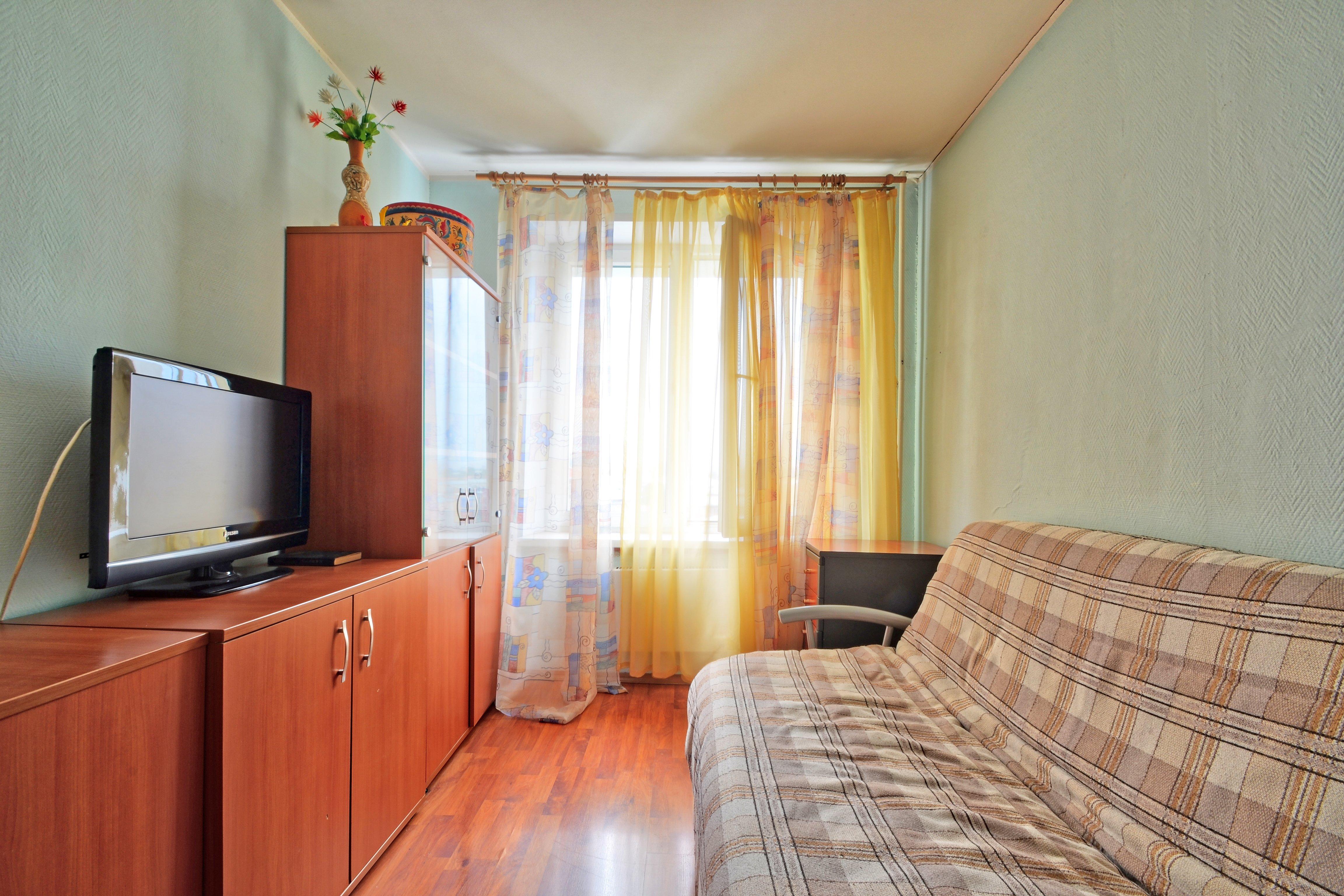 apartamenty-na-ulice-1905-goda-05