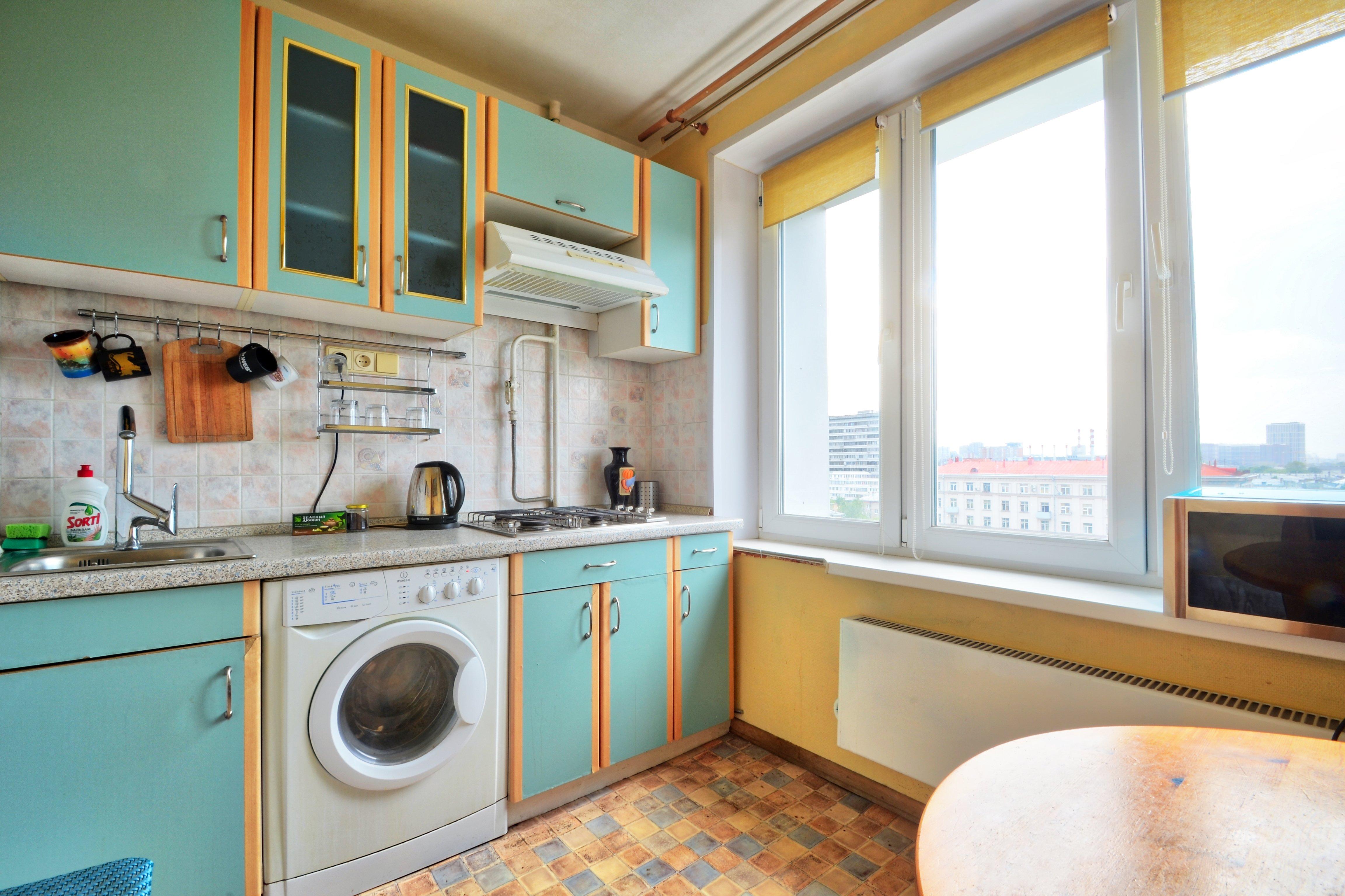 apartamenty-na-ulice-1905-goda-06