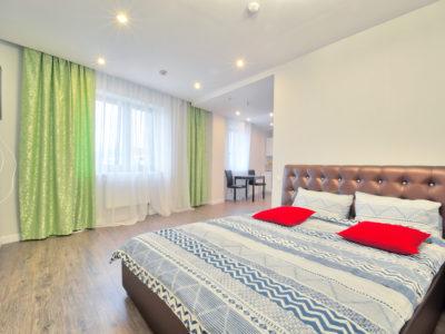 apartamenty-krasnyj-kit-mytishchi-01