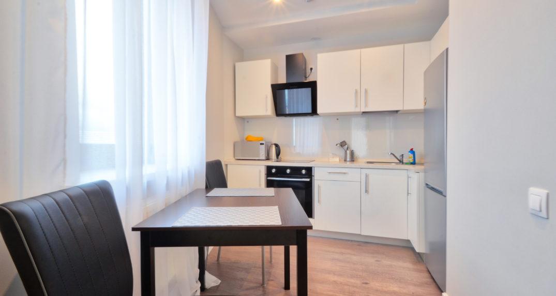 apartamenty-krasnyj-kit-mytishchi-06