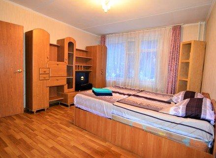 kvartira-na-sutki-timiryazevskaya-01