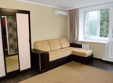 apartamenty-s-krasnoj-kuhnej-mytishchi-02