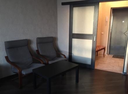 apartamenty-v-zhk-astra-mytishchi-05