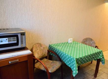 apartamenty-v-zhk-astra-mytishchi-08