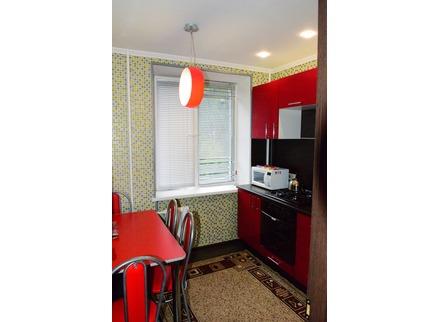 apartamenty-s-krasnoj-kuhnej-mytishchi-06