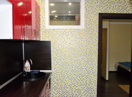 apartamenty-s-krasnoj-kuhnej-mytishchi-09