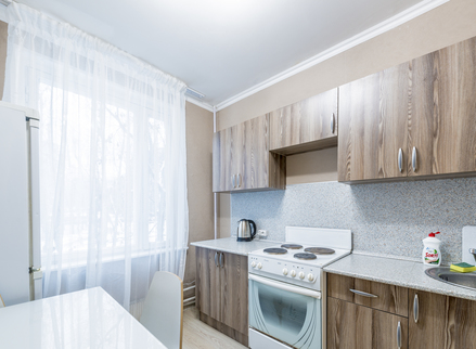svetlaya-kvartira-s-horoshim-remontom-10