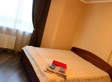 apartamenty-v-zhk-astra-mytishchi-04