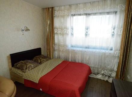 kvartira-studiya-posutochno-v-mytishchah-04