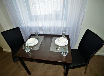 apartamenty-krasnyj-kit-mytishchi-07