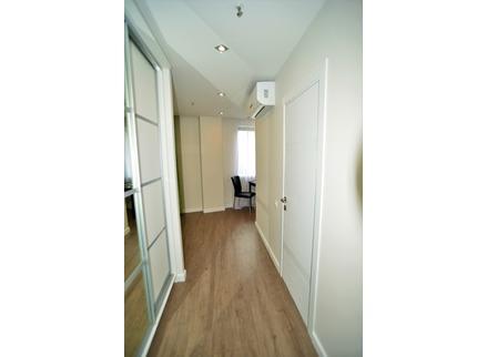 apartamenty-krasnyj-kit-mytishchi-11