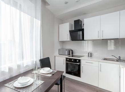 apartamenty-krasnyj-kit-mytishchi-05