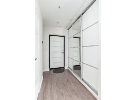 apartamenty-krasnyj-kit-mytishchi-10