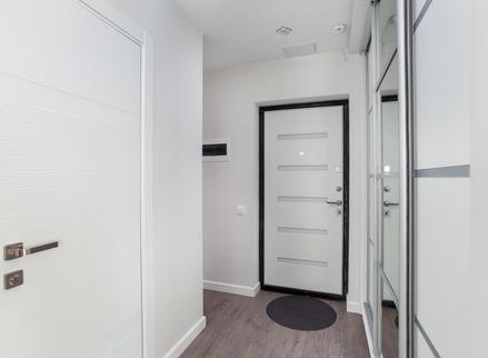 apartamenty-krasnyj-kit-mytishchi-13