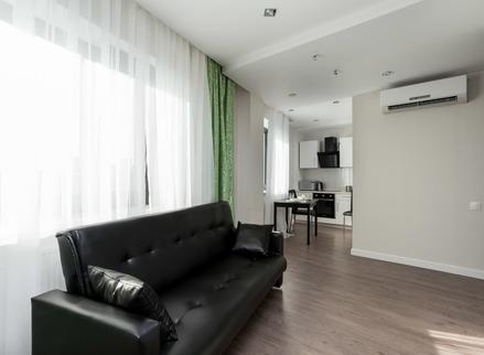 apartamenty-krasnyj-kit-mytishchi-08