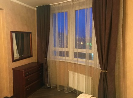 apartamenty-v-zhk-astra-mytishchi-03