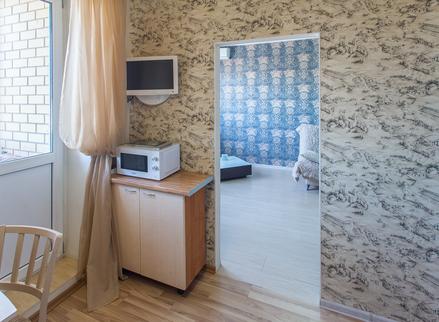 svetlaya-kvartira-posutochno-v-mytishchah-06