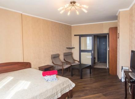 apartamenty-v-zhk-astra-mytishchi-02