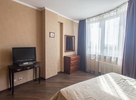 apartamenty-v-zhk-astra-mytishchi-01