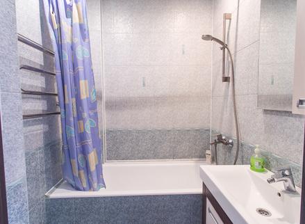 apartamenty-v-zhk-astra-mytishchi-10