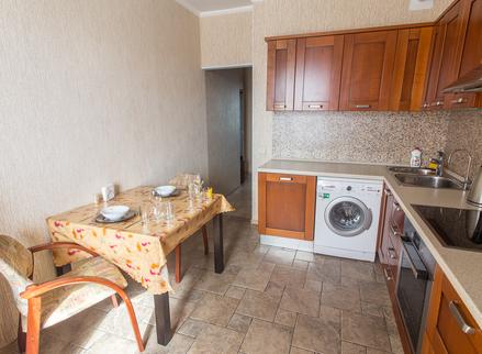apartamenty-v-zhk-astra-mytishchi-07