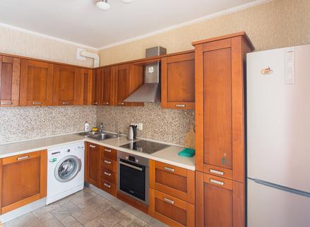 apartamenty-v-zhk-astra-mytishchi-06